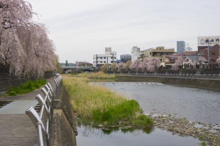 Utsunomiya shi Tagawa免费图片
